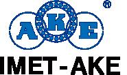 IMET-AKE