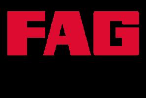 Predaj ložísk FAG