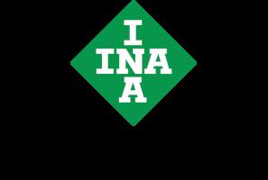 Predaj ložísk INA