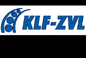 Predaj ložísk KLF-ZVL