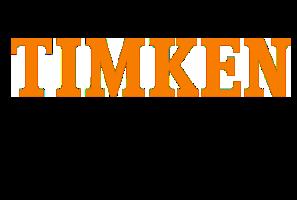 Predaj ložísk TIMKEN